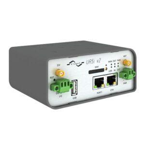 Промышленный маршрутизатор UR5i v2 3G Advantech
