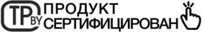 Сертифицированный в РБ сотовый маршрутизатор Advantech ICR-1601G