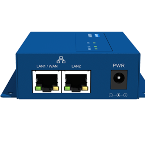 Маршрутизатор ICR-1601W Advantech