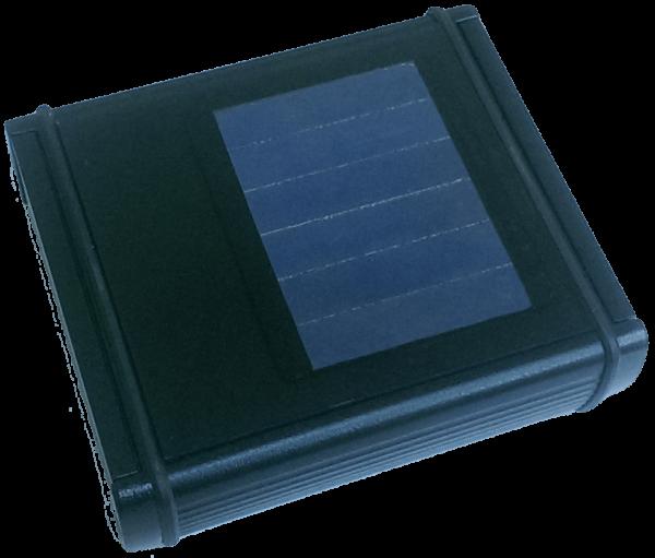 IoT маршрутизатор STELLARIUM Conel CA-3GIN2