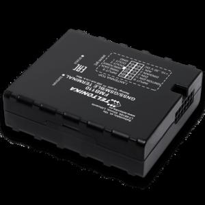 Тлтоника GPS Glonass трекер fmb 110