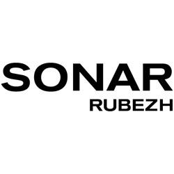 Оборудование Sonar